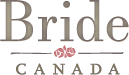 BRIDE Canada | Romance Wedding Dresses & Gowns in Canada