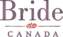 bride.ca | Wedding Cakes deals in the World Directory