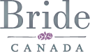bride.ca | Wedding Websites Design & Online RSVP in Canada Directory