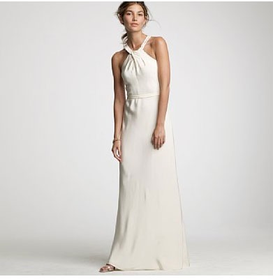 JCrew Gracie wedding dress.jpg