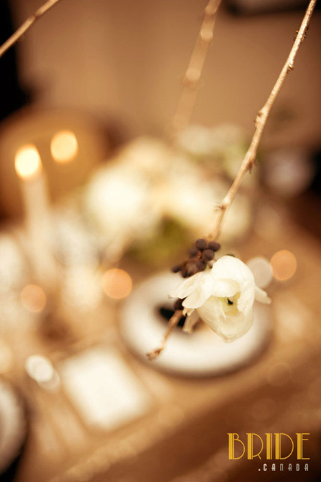 wedding flowers by Celsia Florist, in Vancouver