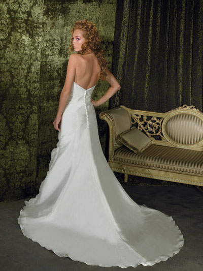 Allure couture wedding dress for sale in Winnipeg