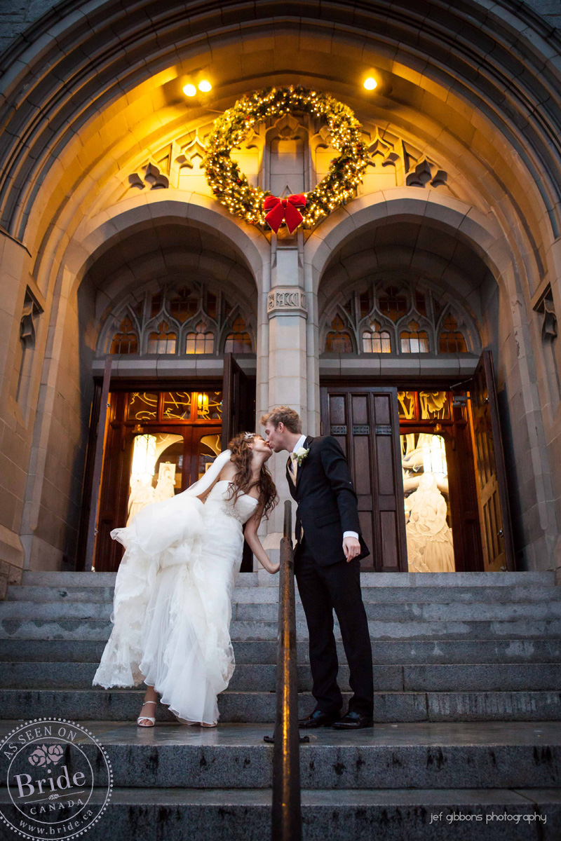 Bride Ca Leah Rose Amp Brendan At Sutton Place A Real
