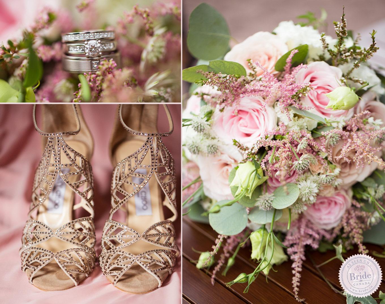 Best pink and green wedding ideas gallery styles ideas 2018 stunning pink and green wedding colors contemporary styles ideas mightylinksfo