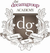 DreamGroup wedding planning course - Vancouver