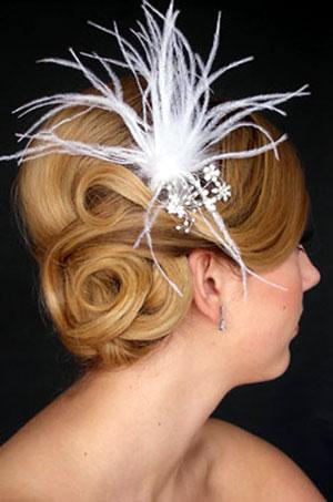 wedding fair style